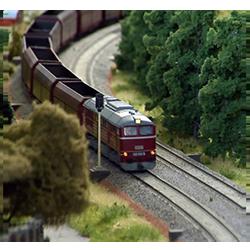 modelbahnlogo