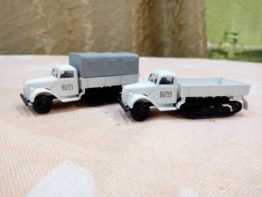 herpa-ford-987