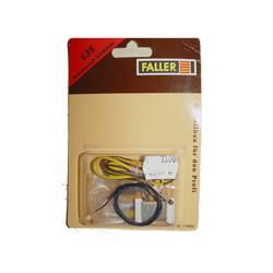 faller635_small