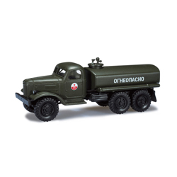 herpa744034_small