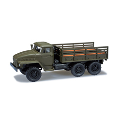 herpa744294_small