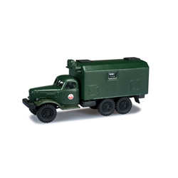 herpa744386_small