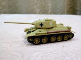 berg-T-34
