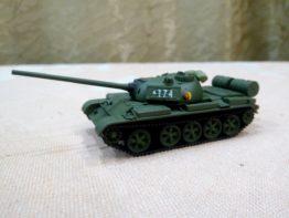 berg-T-55