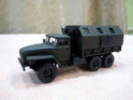 berg-ural4320