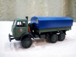 berg-kamaz-4310