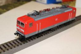 roco 63559