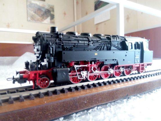 piko-50130