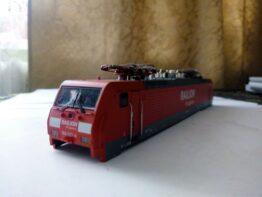 marklin 39890-c