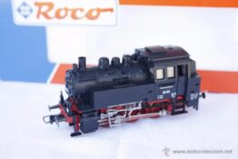 Roco 43208