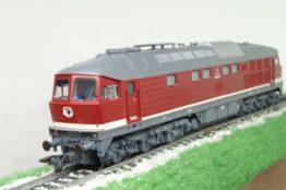 roco 43704