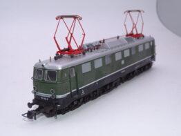 roco 4140a